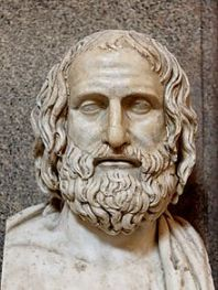 220px-Euripides_Pio-Clementino_Inv302