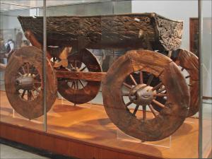 oseberg_wagon