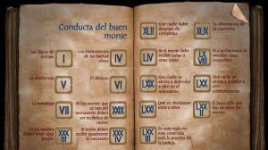 Regla-de-San-Benito-IV_projectfull