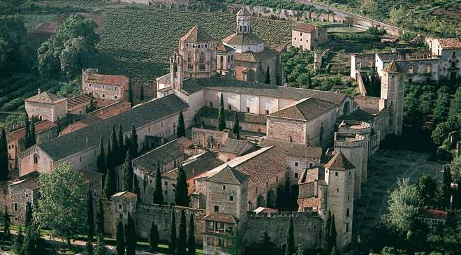 monasterio_poblet_t4300331.jpg_1306973099