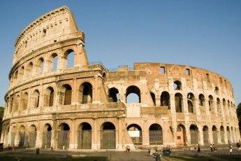 Coliseum-Rome-3