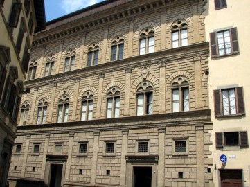 facade-1030x772