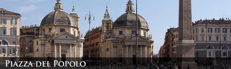 Piazza-del-popolo-ok