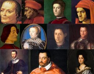 Medici_Family_Tree_Florence_Italy_0_0