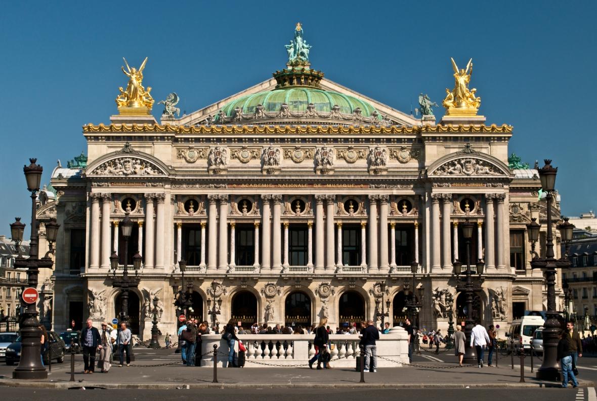 arquitectura historicista y ecl ctica arquipopblog