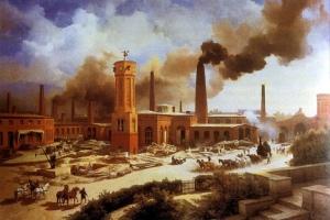 revolucion-industrial-inglaterra